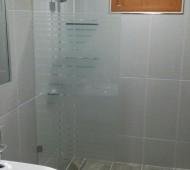 욕실리모델링,타일공사,수도설비,누수탐지